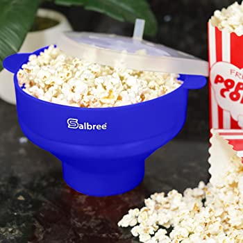 Explore popcorn makers for microwave | Amazon.com