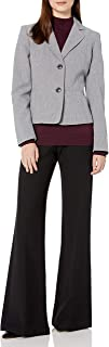 Women's 2 Button Jacket