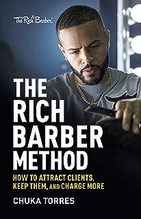 Best barber & books Reviews