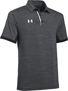 bf4cae09d3c Amazon.com  Under Armour - Golf Store   Fan Shop  Sports   Outdoors