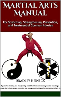Best mma stretching routine Reviews