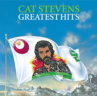 Best cat album song Reviews
