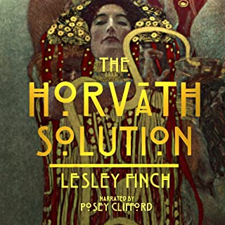 The Horváth Solution