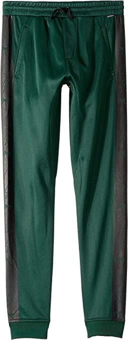 Performer Track Pants (Toddler/Little Kids/Big Kids)