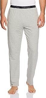 Calvin Klein Men's CK One Cotton Sleep Pant