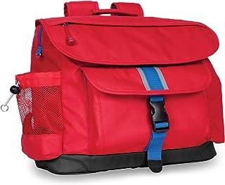 "Bixbee""Signature"" Small Backpack"