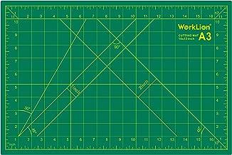 WORKLION 12