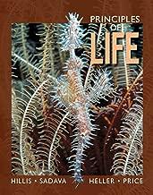 Principles of Life High School Edition