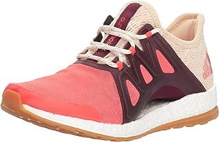 Performance Women's Pureboost Xpose Clima Running Shoe
