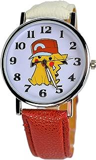 Unisex Quartz Analog Wrist Watch .Fashion Large Modern Display. Luminous Watch Hands.