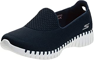 Skechers GO WALK SMART Women's SHOES