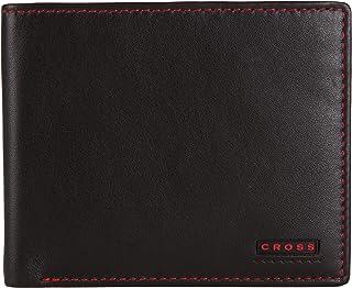 Cross Brown Men's Wallet (AC1368072_1-3)