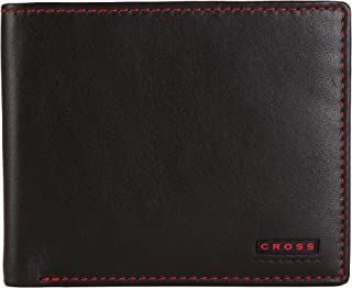 Cross Brown Men's Wallet (AC1368072_1-3)