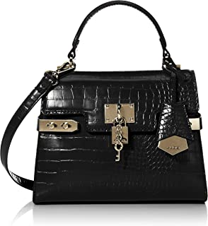 کیف دستی زنانه ALDO Agroliaa