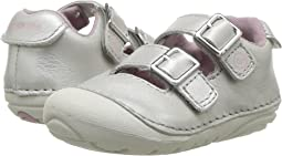 Stride Rite - Talia (Infant/Toddler)