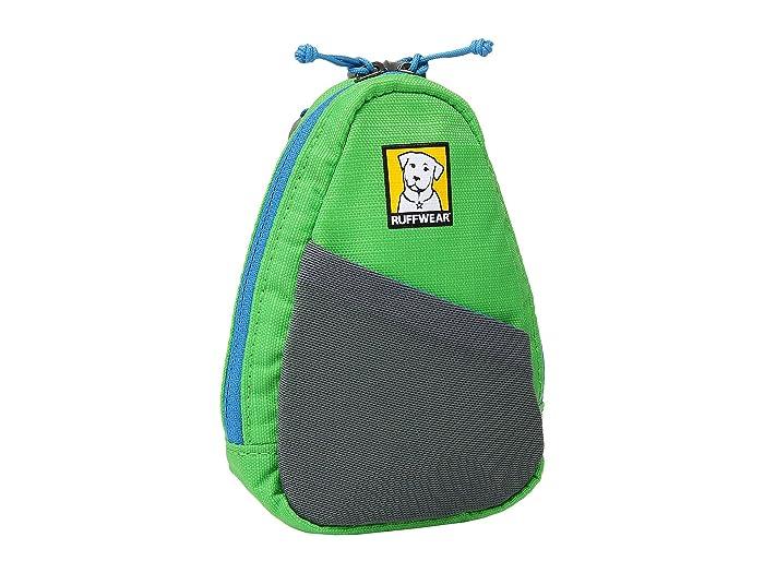 Stash Bag Meadow Green