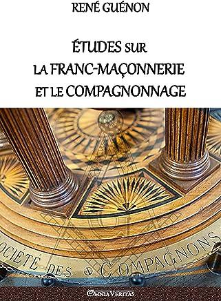 Alchimie, franc-maçonnerie et homéopathie