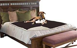 Best dog blankets for couches Reviews