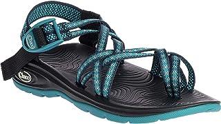 Amazon esSandalias Chaco Zapatos Para Mujer PkZiuOXT