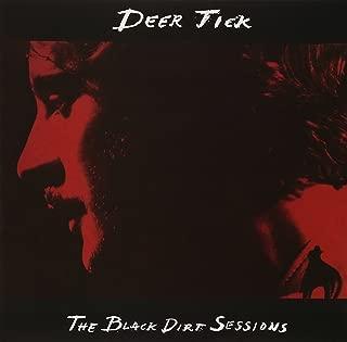Best black deer price Reviews