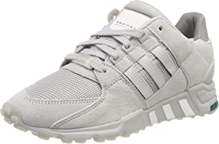 adidas Men's EQT Support RF Shoes, Grey Two/Grey Two/Grey Three