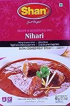 Best pakistani nihari masala Reviews