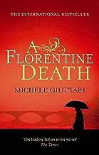 Best michele giuttari books Reviews