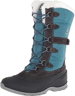 Kamik Snovalley2 womens Snow Boot