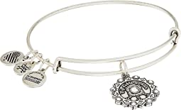 Maid of Honor Bangle