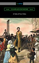 Best bantam publishing city Reviews