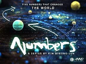 education numerology