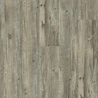 """Shaw 2545V-00507 Shaw 2545V Valore Plus 12mil 6"""" Wide Textured Luxury Vinyl Plank Flooring with ArmourBead Finish - Sold b..."""