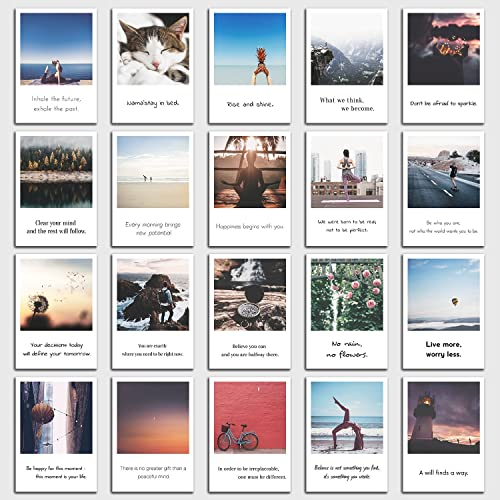 Polaroid Bilder Amazon De