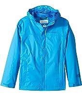 Columbia Kids Watertight™ Jacket (Little Kids/Big Kids)