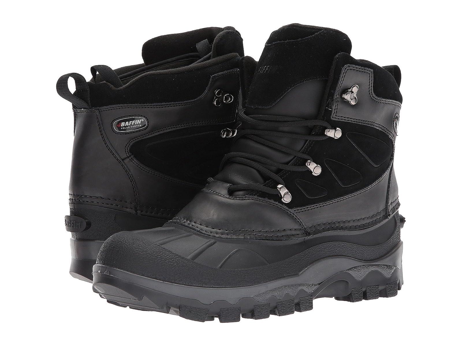 Baffin EllesmereCheap and distinctive eye-catching shoes
