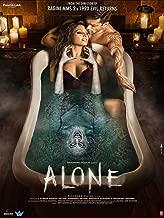 ALONE (English Subtitles)