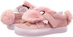 Sam Edelman Kids - Ovee (Infant/Toddler)