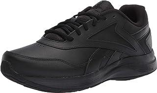 Reebok Men's Walk Ultra 7 DMX Max 4e Shoe