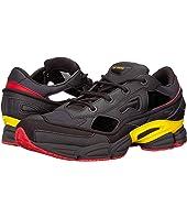 adidas by Raf Simons - Belgium National Day Raf Simons Replicant Ozweego