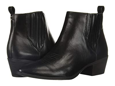 Circus by Sam Edelman Hartford (Black) Women