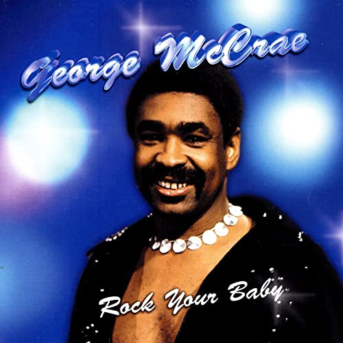 Rock Your Baby de George McCrae en Amazon Music - Amazon.es