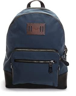 Men's West Cordura Backpack