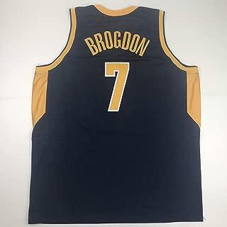 malcolm brogdon jersey