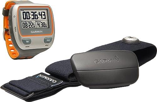 Mejor valorados en GPS para carrera & Opiniones útiles de nuestros ...