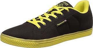 Reebok Classics Men's On Court IV LP Canvas Sneakers