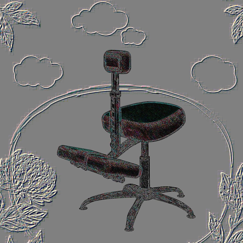 ZHAOSHUNLI SALENEW very popular Kneeling Chair Time sale Adjustable Stool Ergonomic Ch