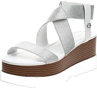 GUESS Berty Women's Women Shoes
