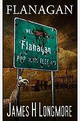 Flanagan Kindle Edition