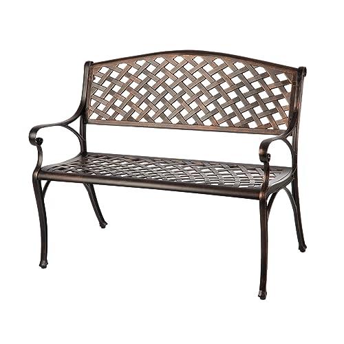 Prime Park Benches Amazon Com Squirreltailoven Fun Painted Chair Ideas Images Squirreltailovenorg