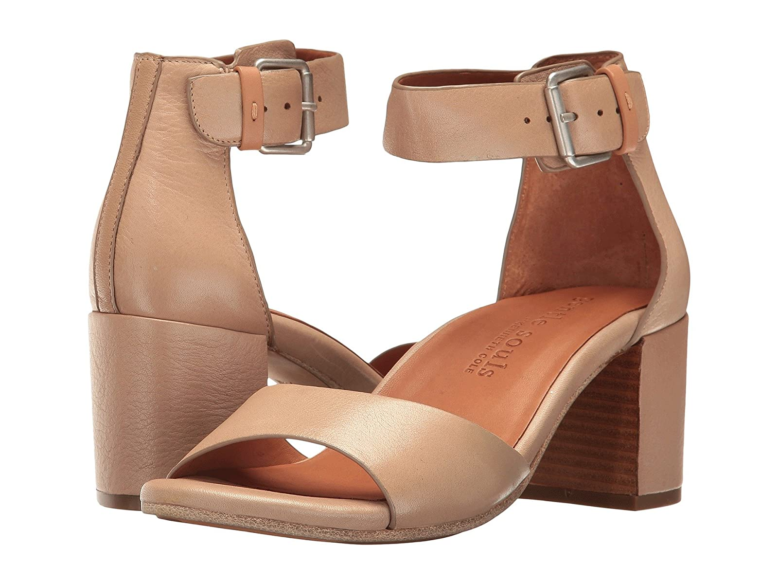 Gentle Souls by Kenneth Cole ChristaAtmospheric grades have affordable shoes